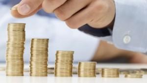 Сколько процентов отчисления в пенсионный фонд от зарплаты
